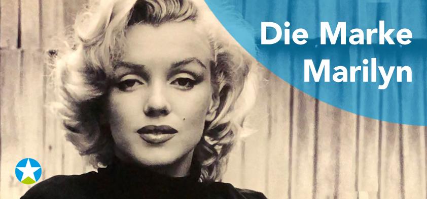 Die Marke Marilyn