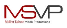 logo_mcvp