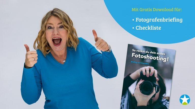 blogbeitragsbild-dein-erstes-fotoshooting