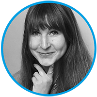 Judith Schacht, Kundenstimme, Coaching Kundin