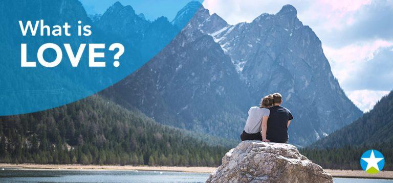 Was bedeutet Kundenliebe?
