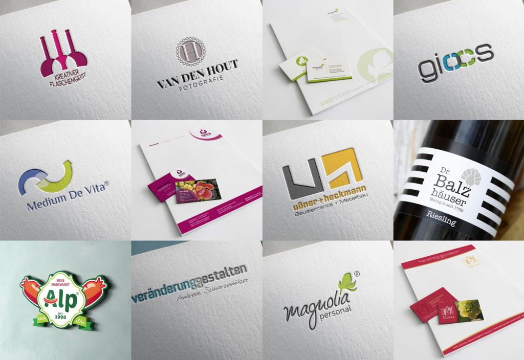 logos-sternundberg