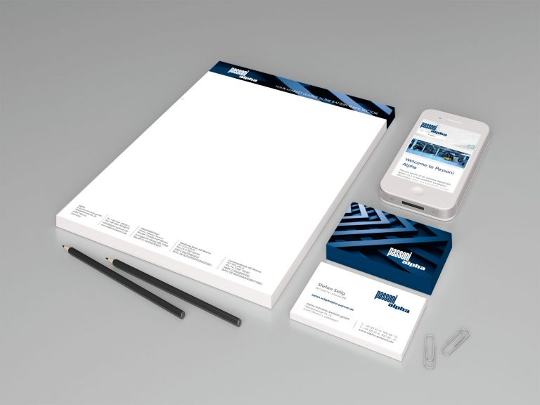alpha-passoni-briefpapier-visitenkarten