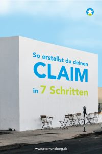 claim-selbst-erstellen