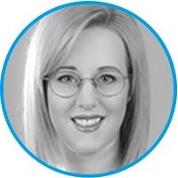Christina Vock, Kundenstimme