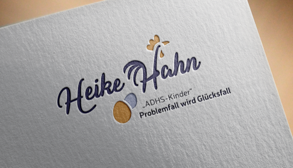 heikehahn-logo