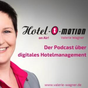 hotel-o-motion-podcast