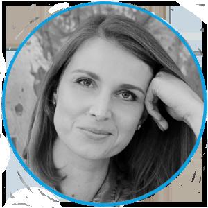 Katharina Hart-Pampel